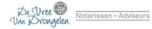 De Vree Van Drongelen | Notarissen – Adviseurs |
