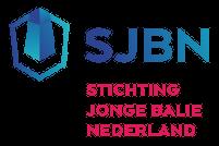 Stichting Jonge Balie Nederland