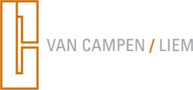Van Campen Liem