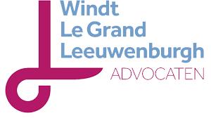 Windt Le Grand Leeuwenburgh