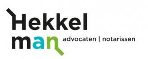 Hekkelman advocaten en notarissen