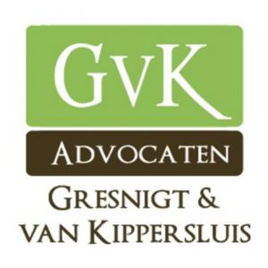 Gresnigt & Van Kippersluis Advocaten