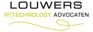 Louwers IP|Technology Advocaten