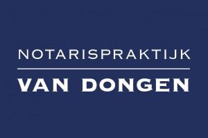 Notarispraktijk Van Dongen